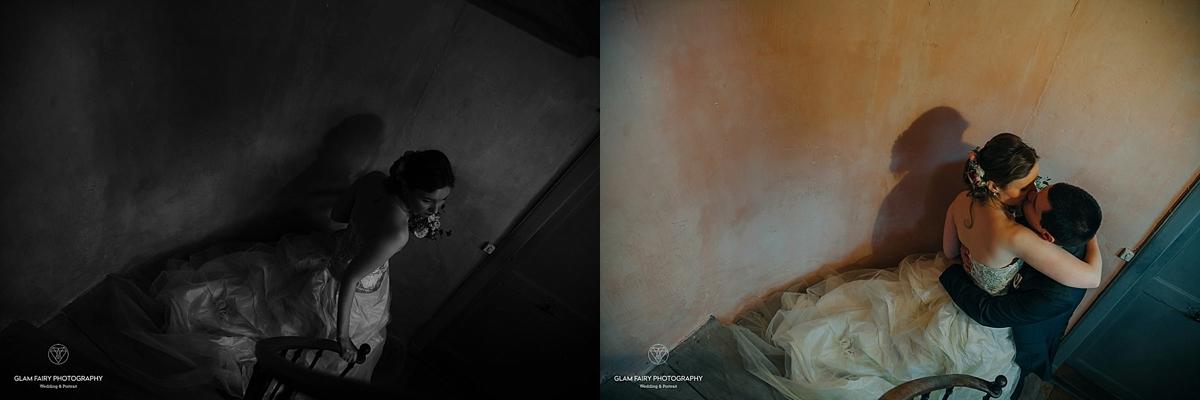 GlamFairyPhotography-mariage-hiver-pressigny-les-pins-aryz_0028