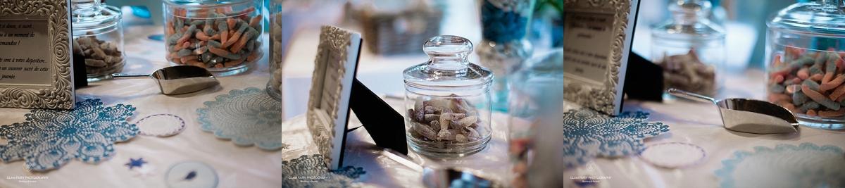 GlamFairyPhotography-mariage-hiver-pressigny-les-pins-aryz_0029