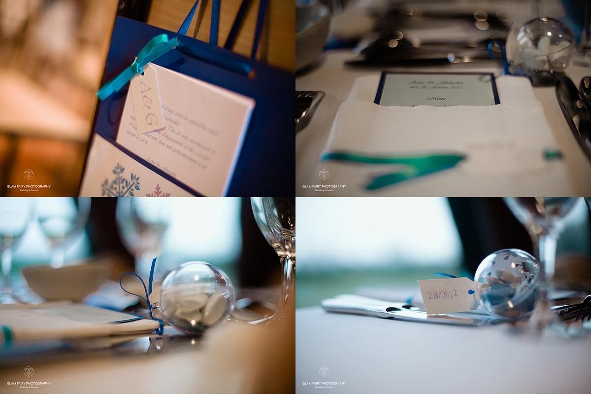 GlamFairyPhotography-mariage-hiver-pressigny-les-pins-aryz_0031