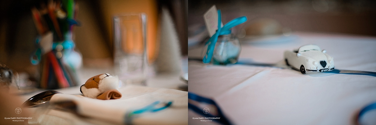 GlamFairyPhotography-mariage-hiver-pressigny-les-pins-aryz_0032