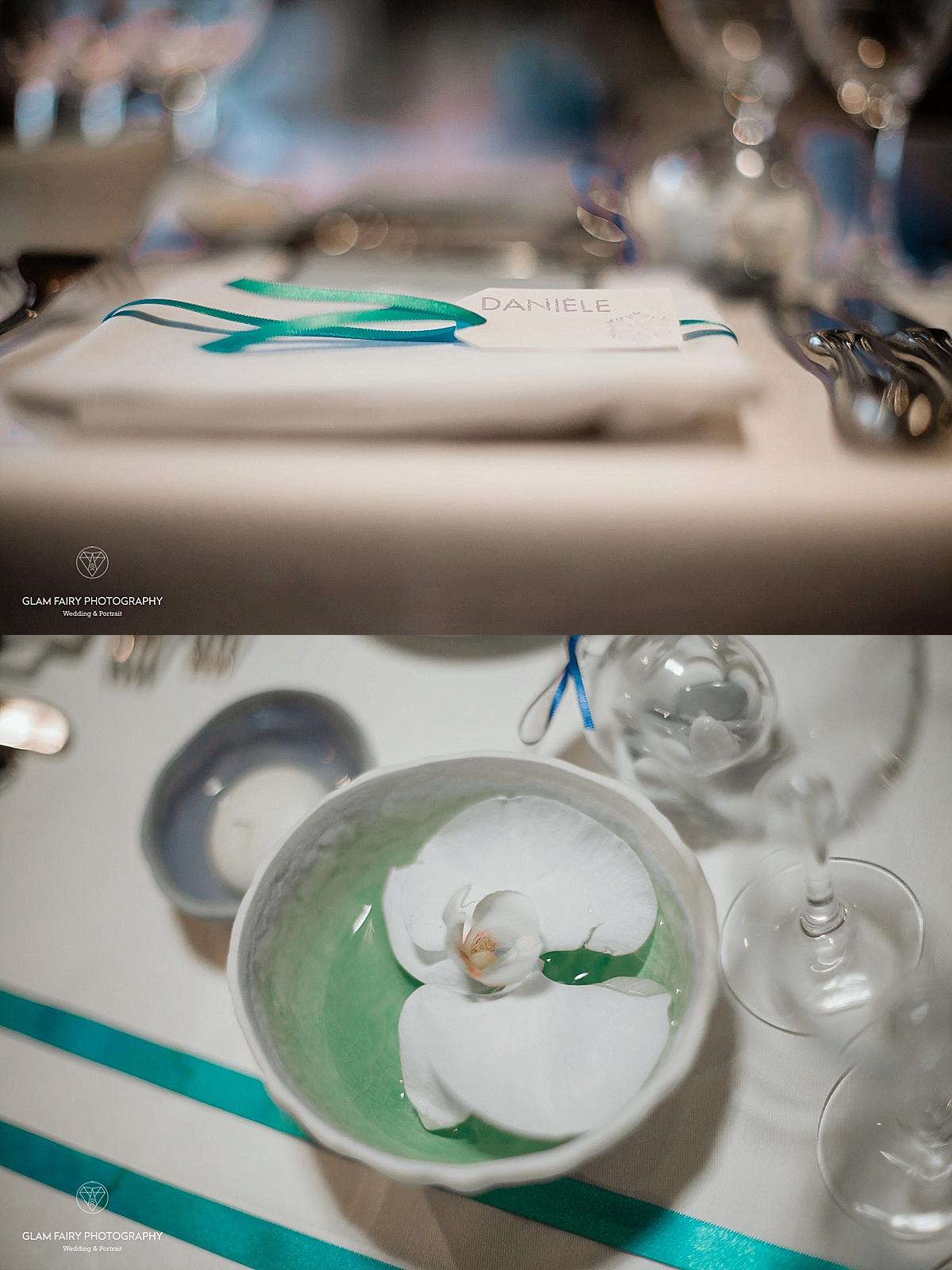 GlamFairyPhotography-mariage-hiver-pressigny-les-pins-aryz_0033