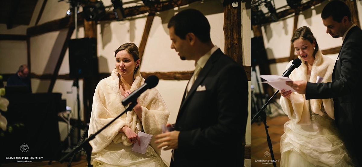 GlamFairyPhotography-mariage-hiver-pressigny-les-pins-aryz_0035