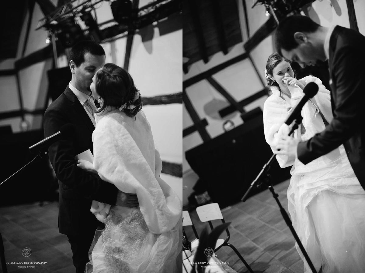 GlamFairyPhotography-mariage-hiver-pressigny-les-pins-aryz_0036