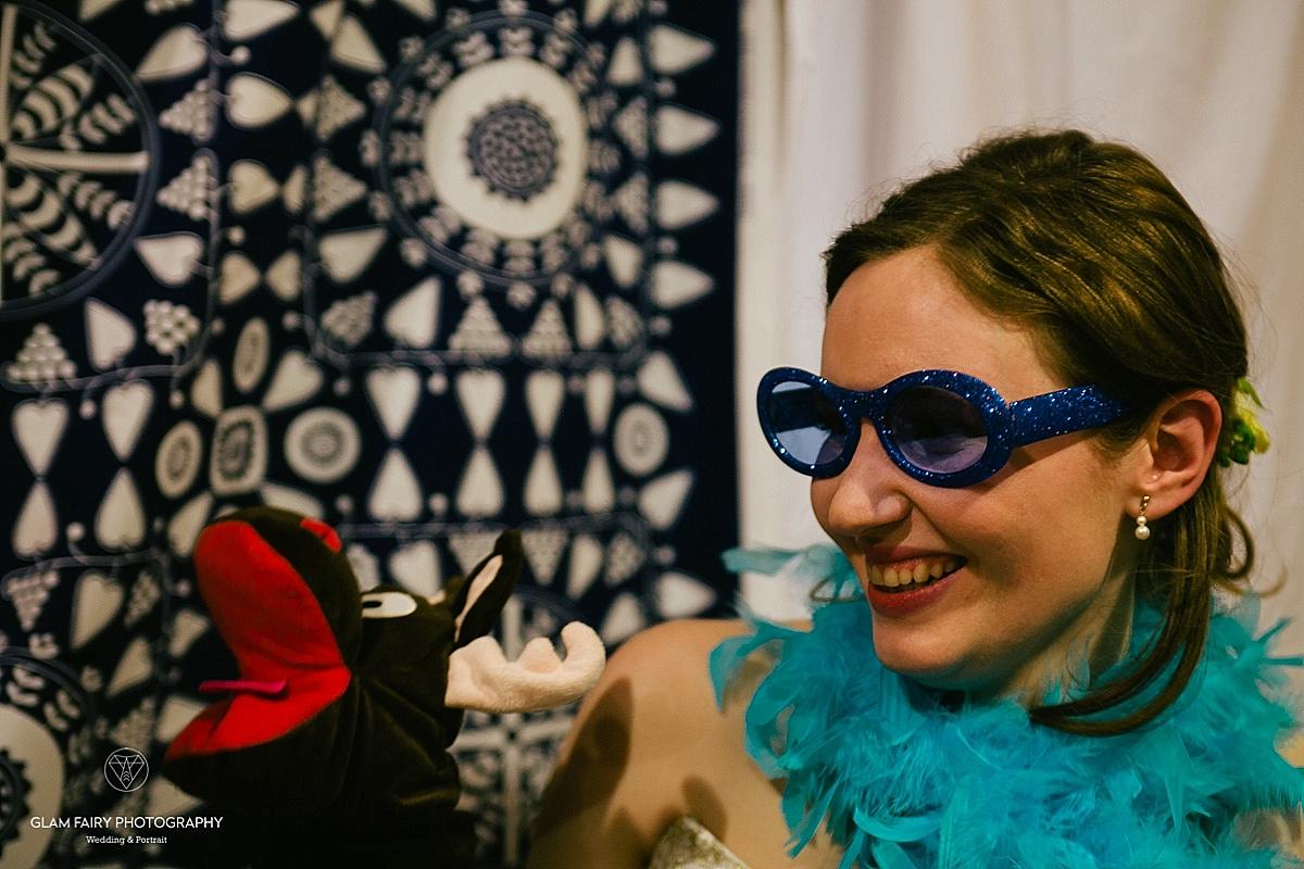 GlamFairyPhotography-mariage-hiver-pressigny-les-pins-aryz_0038
