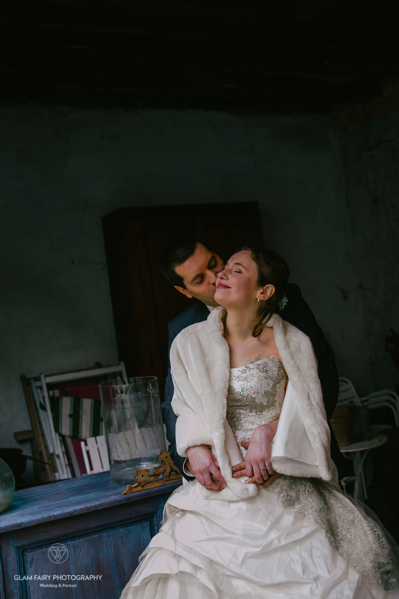 GlamFairyPhotography-mariage-hiver-pressigny-les-pins-arye