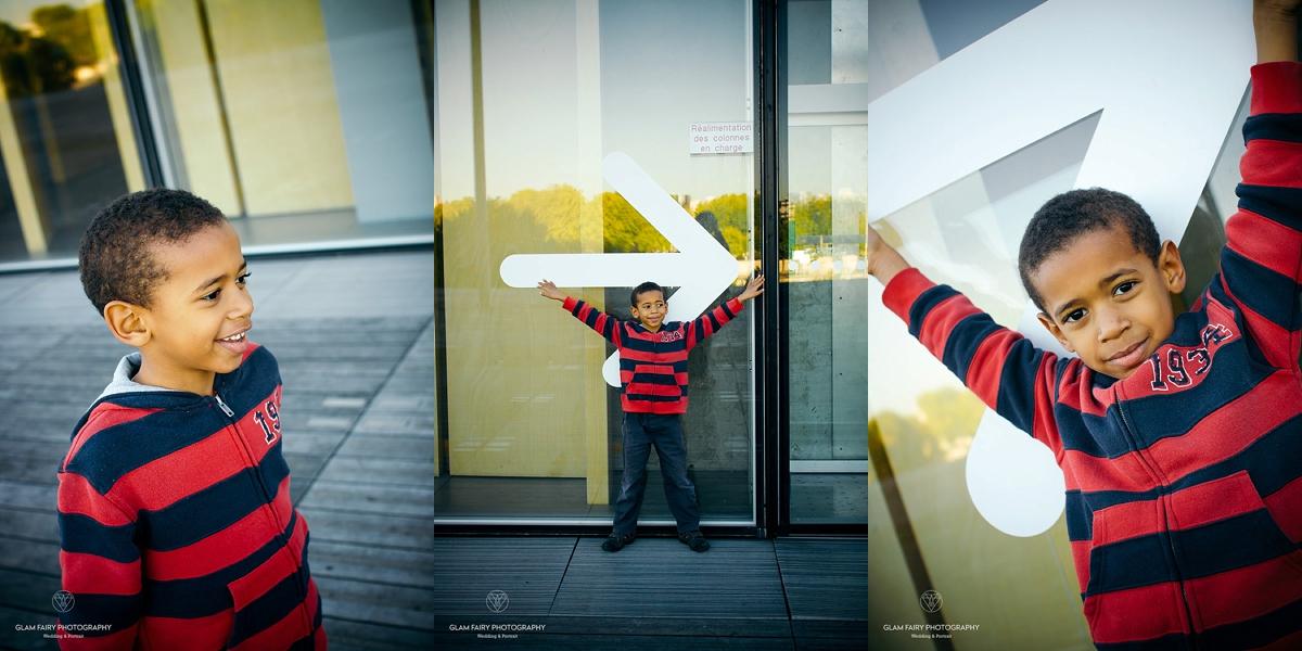 GlamFairyPhotography-séance-photo-enfant-freestyle-bnf-nathan_0001