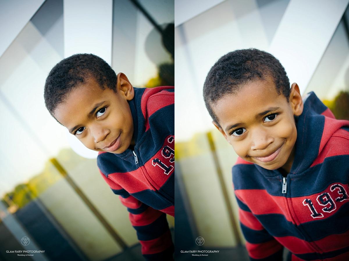 GlamFairyPhotography-séance-photo-enfant-freestyle-bnf-nathan_0002