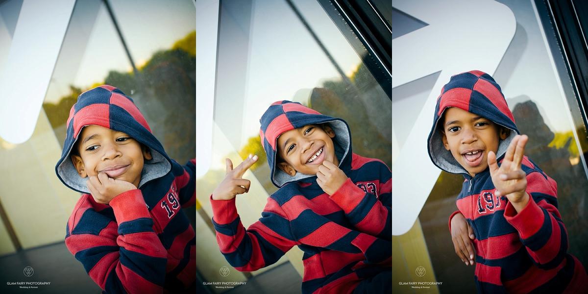 GlamFairyPhotography-séance-photo-enfant-freestyle-bnf-nathan_0003