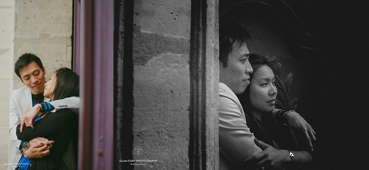 GlamFairyPhotography-seance-engagement-quartier-latin-marisouk_0011