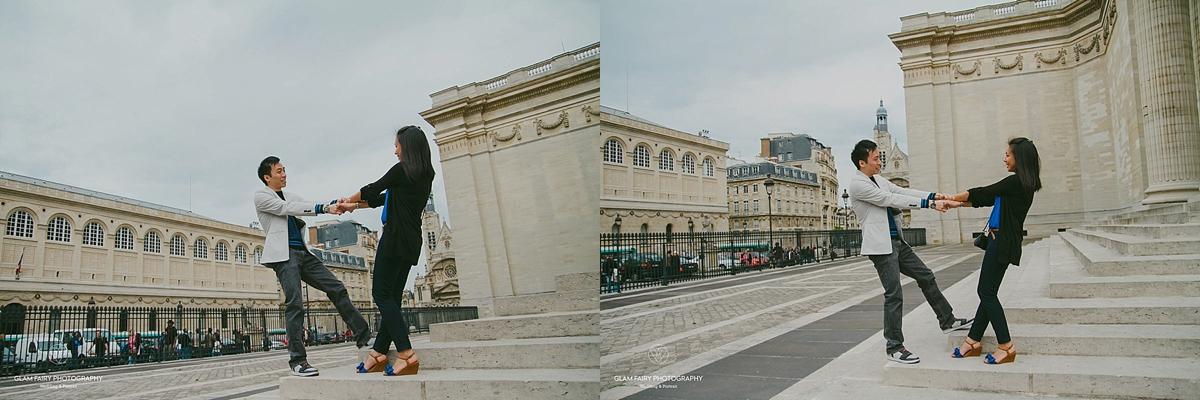 GlamFairyPhotography-seance-engagement-quartier-latin-marisouk_0021