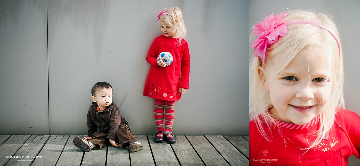 GlamFairyPhotography-united-children-of-colors_0003