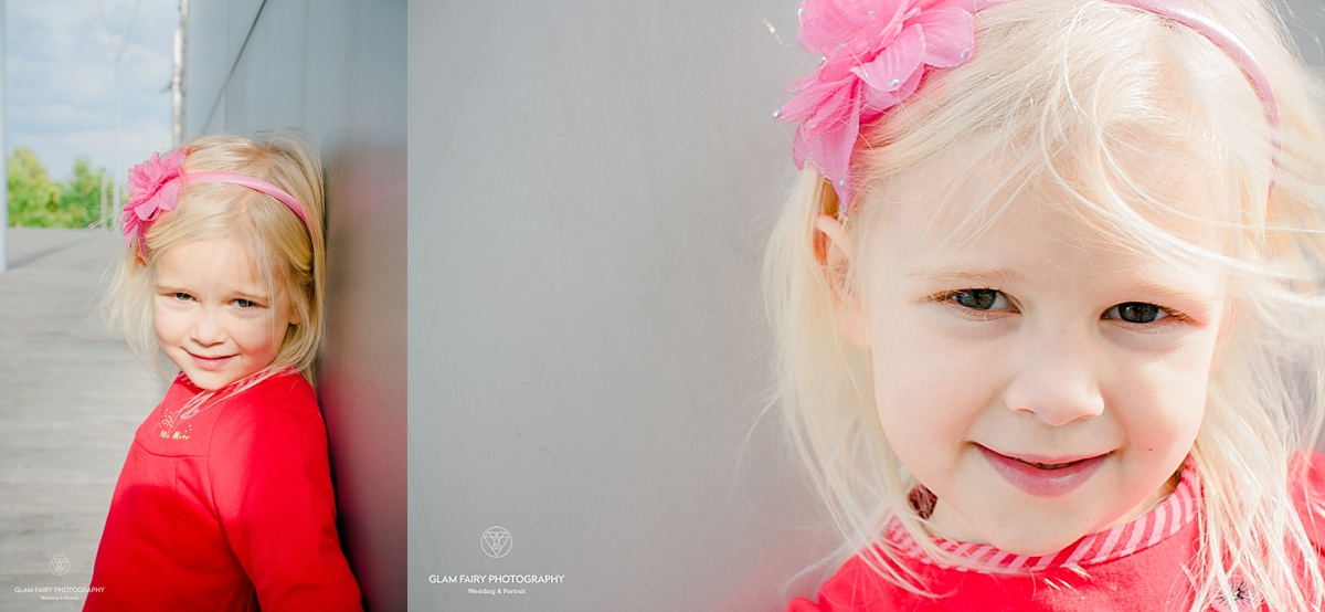 GlamFairyPhotography-united-children-of-colors_0004