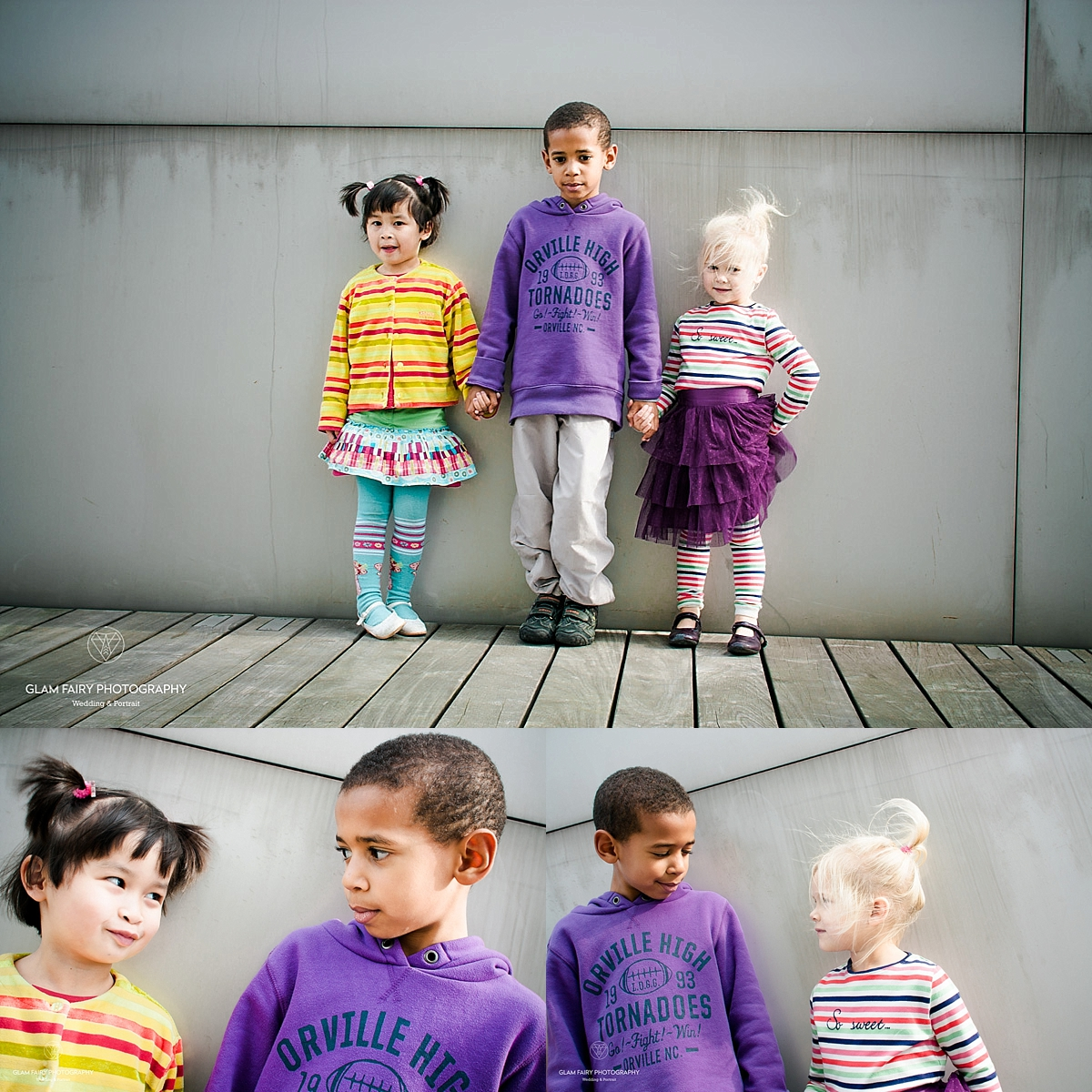 GlamFairyPhotography-united-children-of-colors_0007