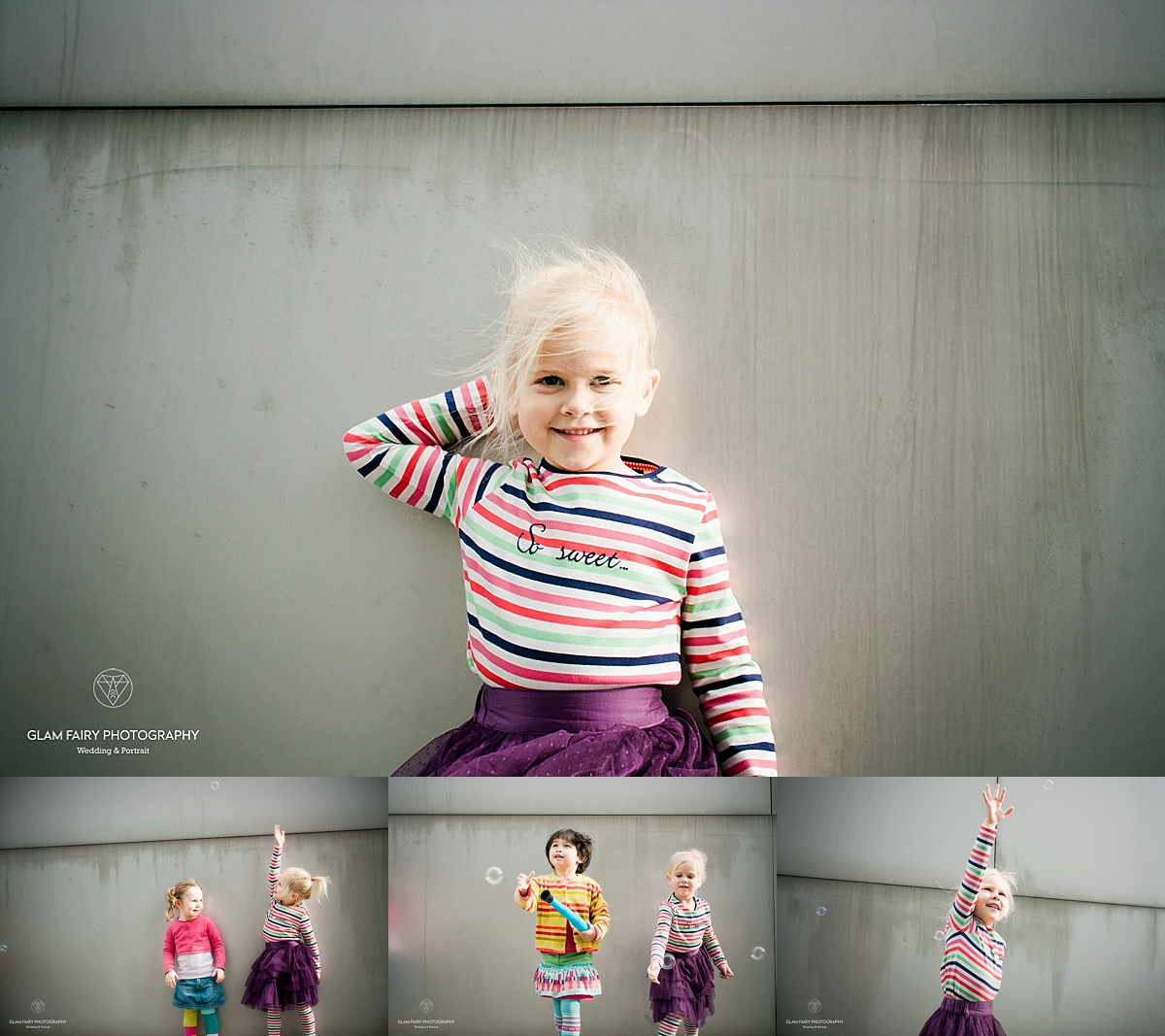 GlamFairyPhotography-united-children-of-colors_0009