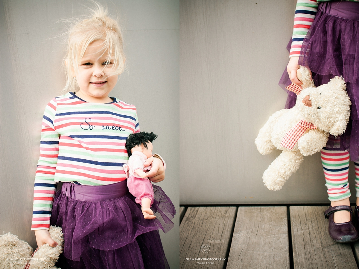 GlamFairyPhotography-united-children-of-colors_0011