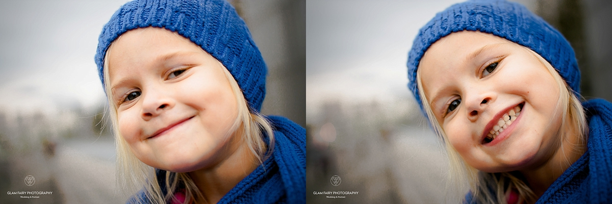 GlamFairyPhotography-united-children-of-colors_0023