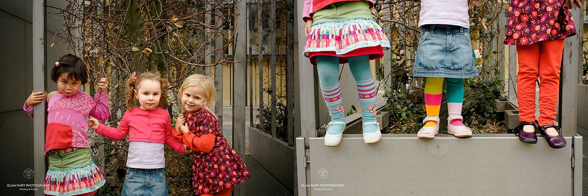 GlamFairyPhotography-united-children-of-colors_0030