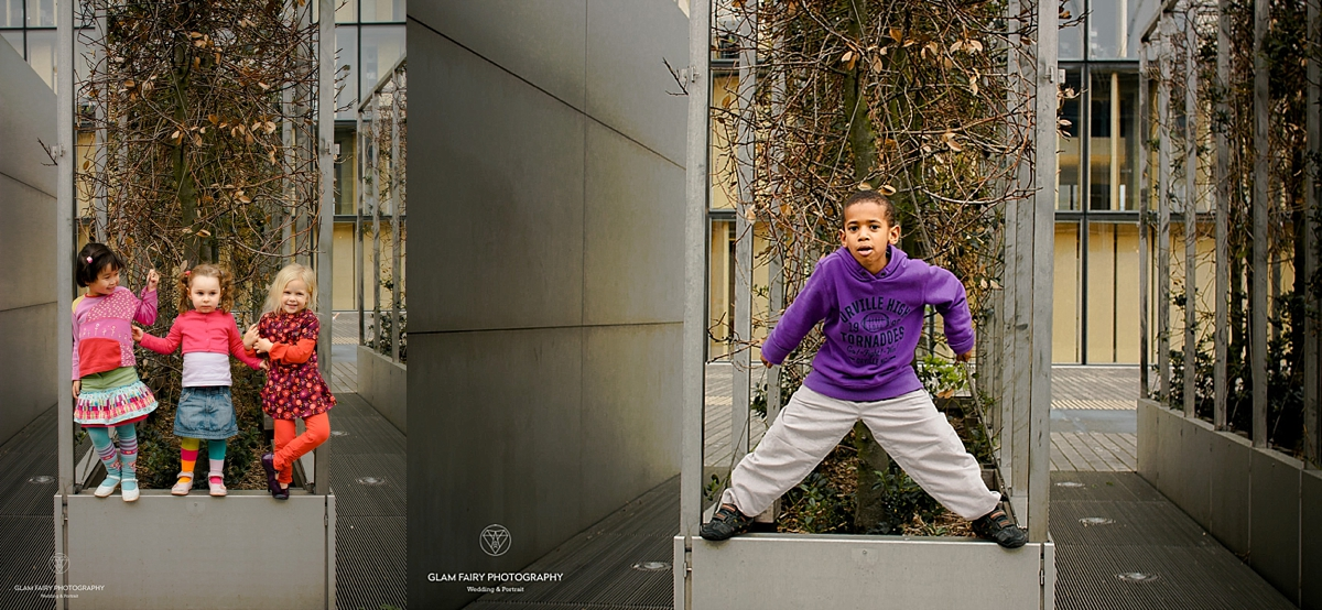 GlamFairyPhotography-united-children-of-colors_0031