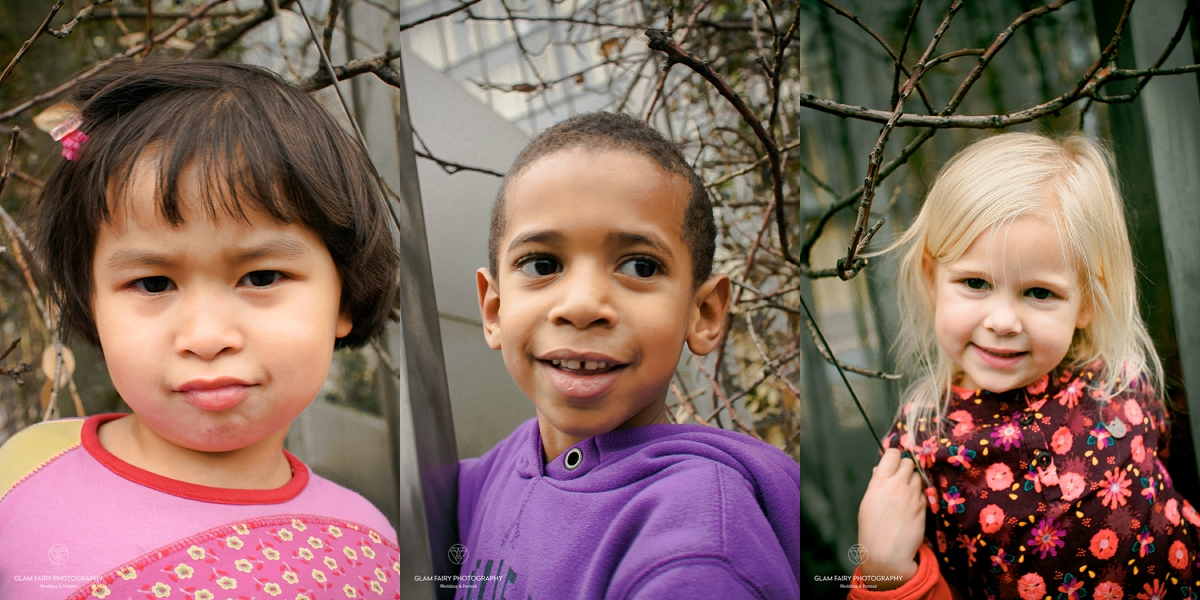GlamFairyPhotography-united-children-of-colors_0032