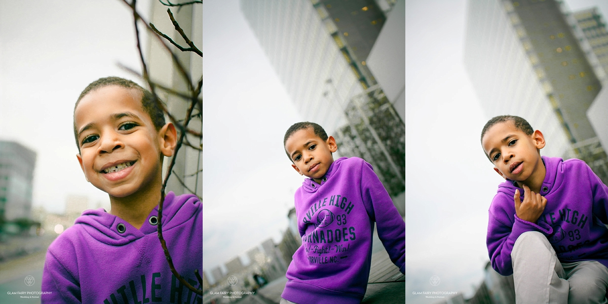 GlamFairyPhotography-united-children-of-colors_0035