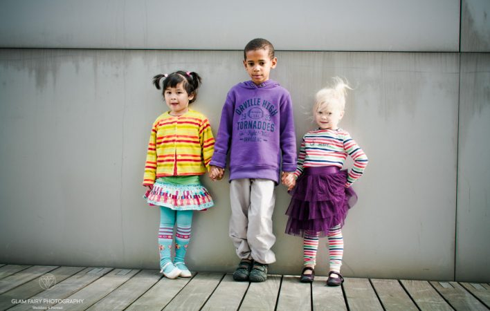 GlamFairyPhotography-united-children-of-colors