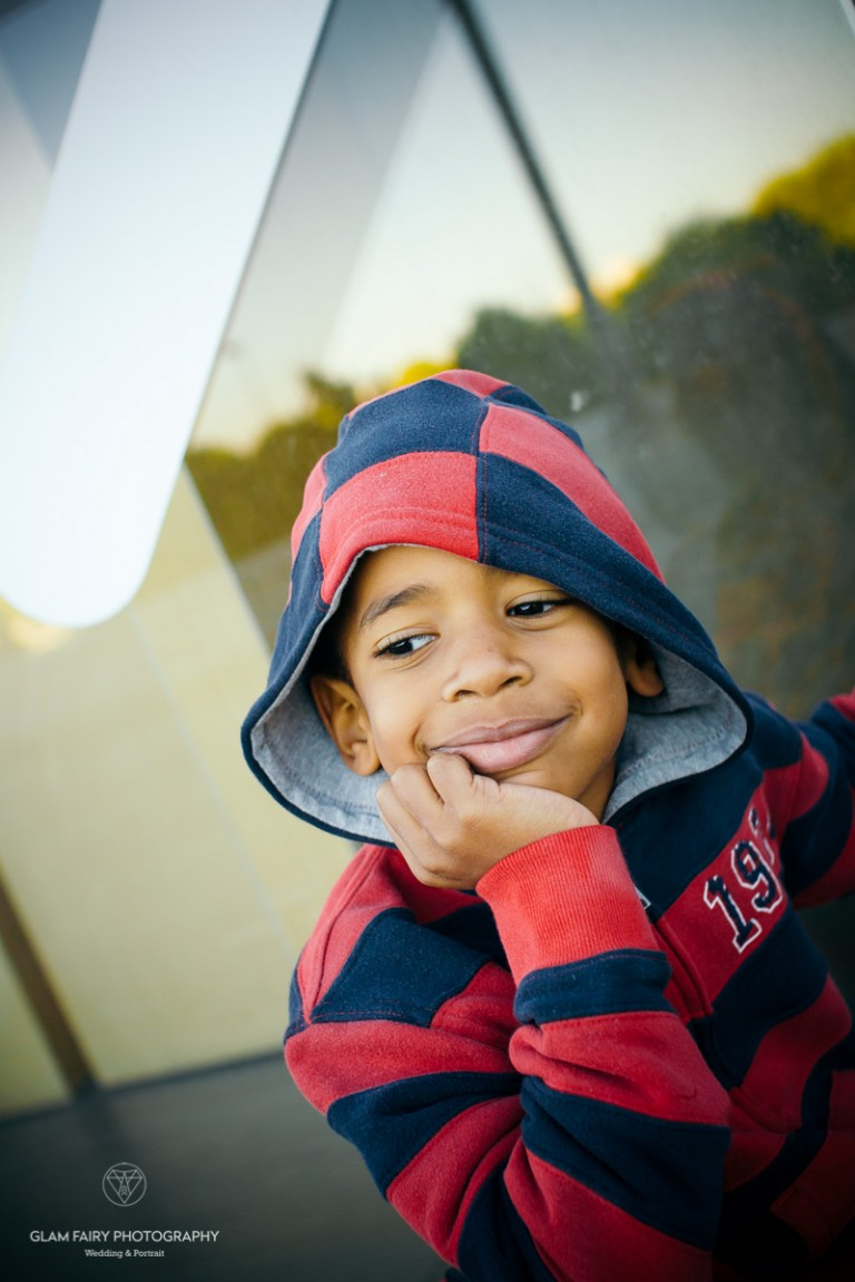 GlamFairyPhotography-séance-photo-enfant-freestyle-bnf-nathan