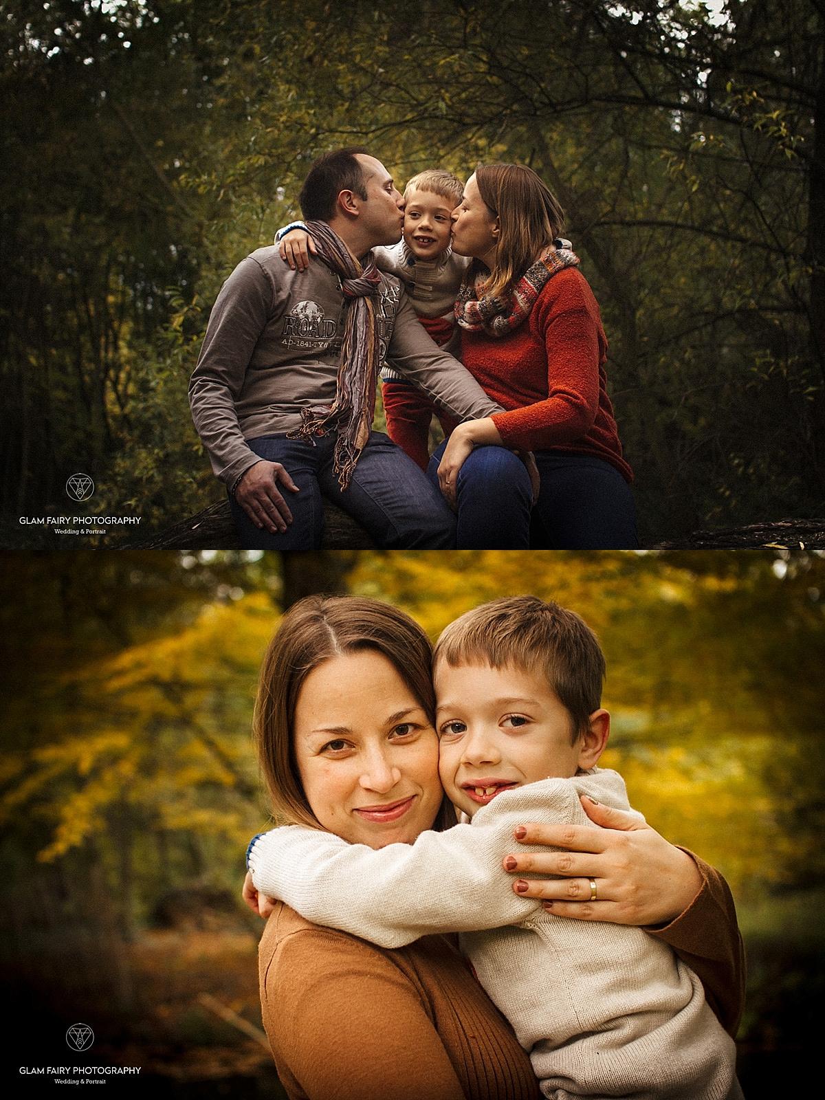 GlamFairyPhotography-mini-session-en-famille-a-vincennes-cecile_0005