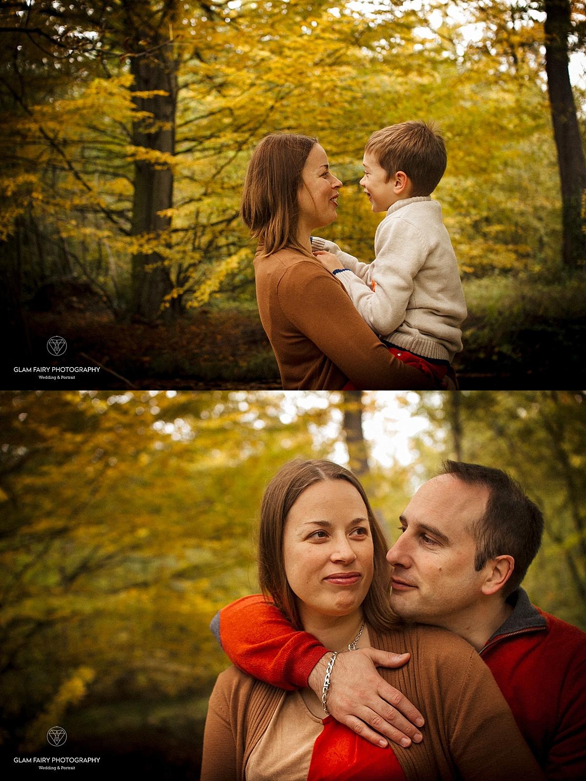 GlamFairyPhotography-mini-session-en-famille-a-vincennes-cecile_0007