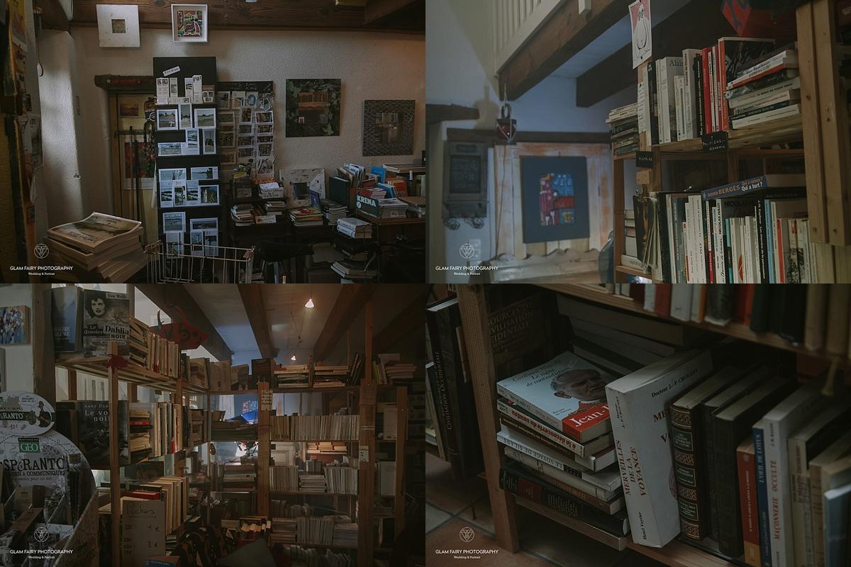 GlamFairyPhotography-bookshop-kervoyelles_0002