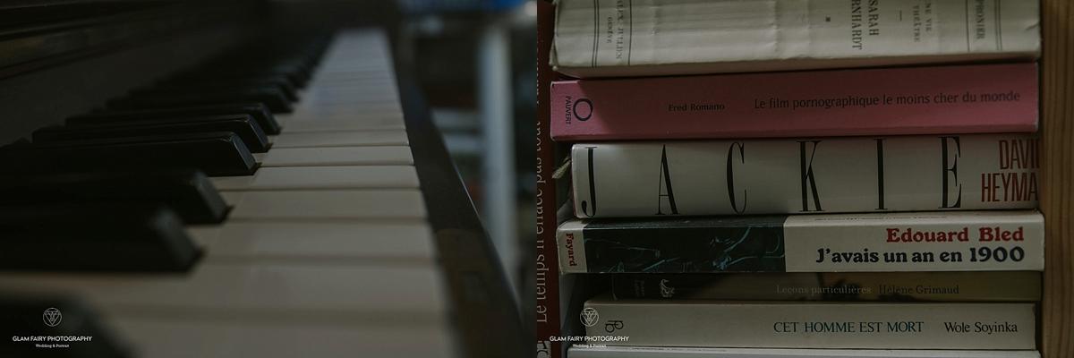 GlamFairyPhotography-bookshop-kervoyelles_0003