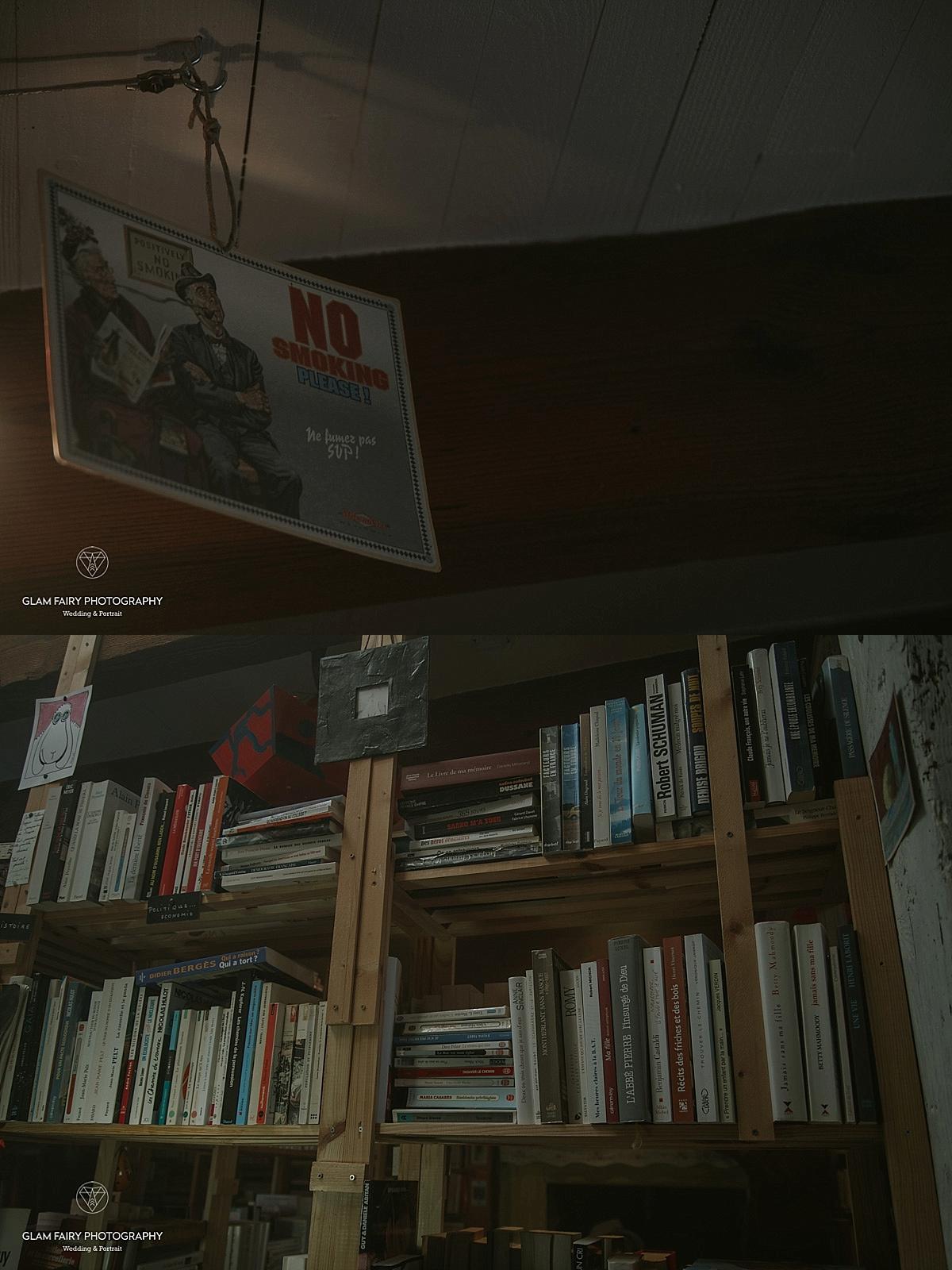 GlamFairyPhotography-bookshop-kervoyelles_0006
