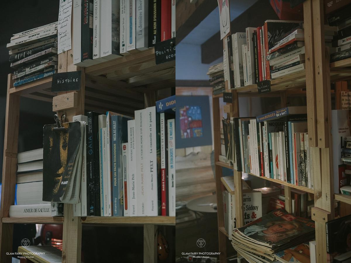 GlamFairyPhotography-bookshop-kervoyelles_0008