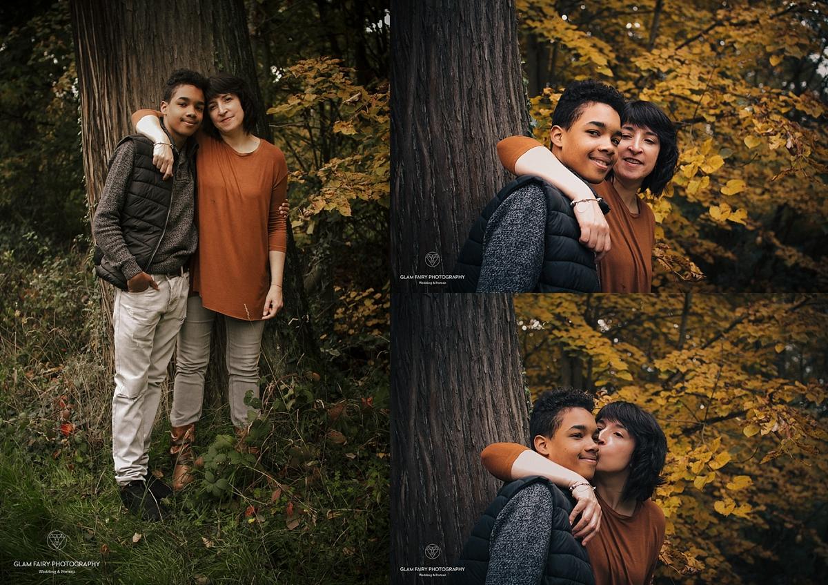 GlamFairyPhotography-mini-session-dautomne-a-vincennes-severine_0004