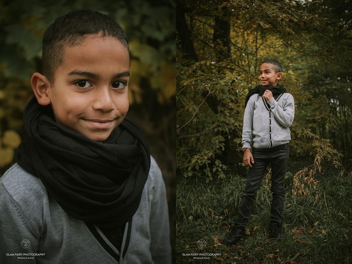 GlamFairyPhotography-mini-session-famille-a-vincennes-caroline_0001