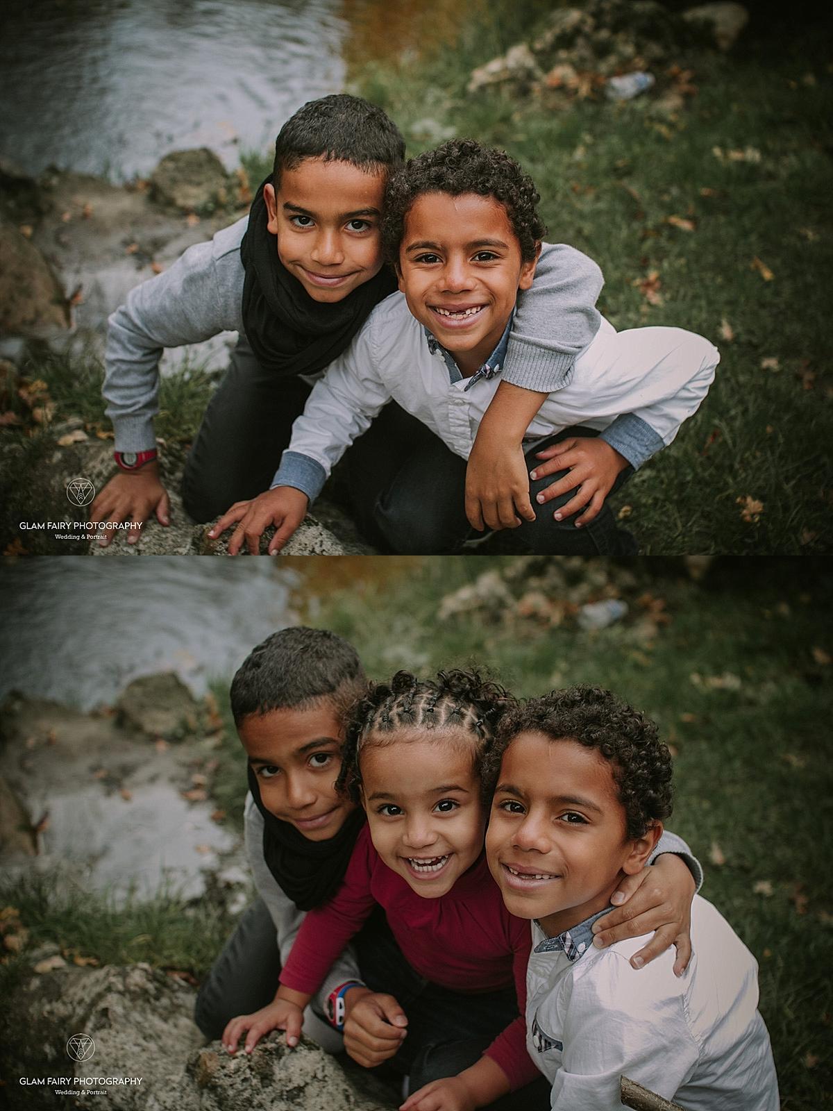 GlamFairyPhotography-mini-session-famille-a-vincennes-caroline_0002