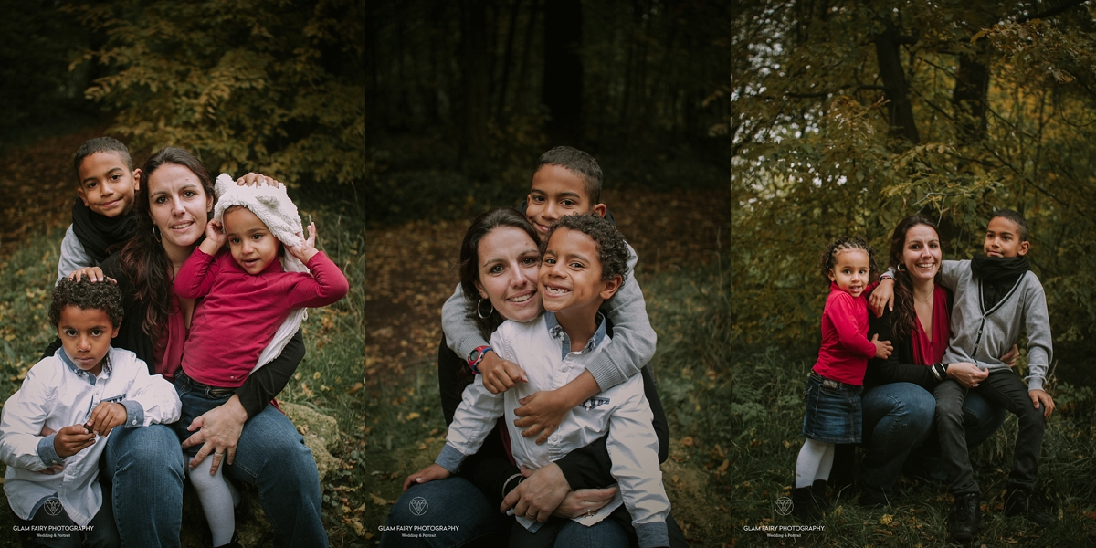 GlamFairyPhotography-mini-session-famille-a-vincennes-caroline_0004