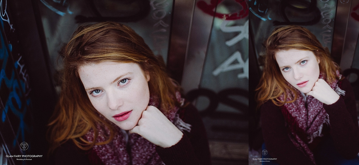 GlamFairyPhotography-seance-portrait-femme-bnf-mona_0005
