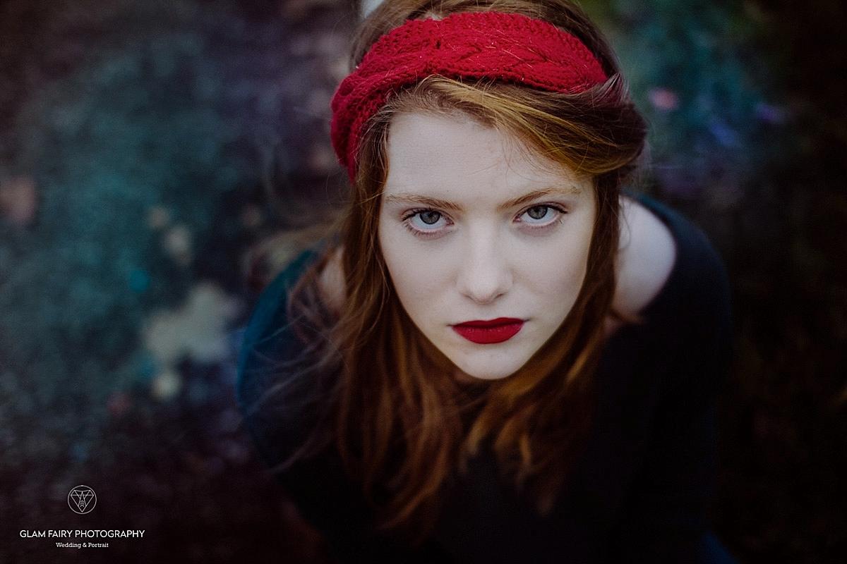 GlamFairyPhotography-seance-portrait-femme-bnf-mona_0006
