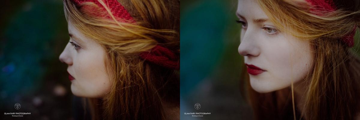 GlamFairyPhotography-seance-portrait-femme-bnf-mona_0007