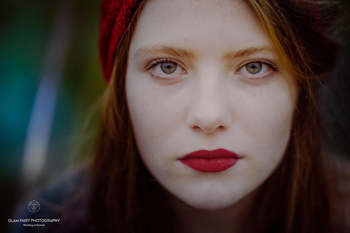 GlamFairyPhotography-seance-portrait-femme-bnf-mona_0008