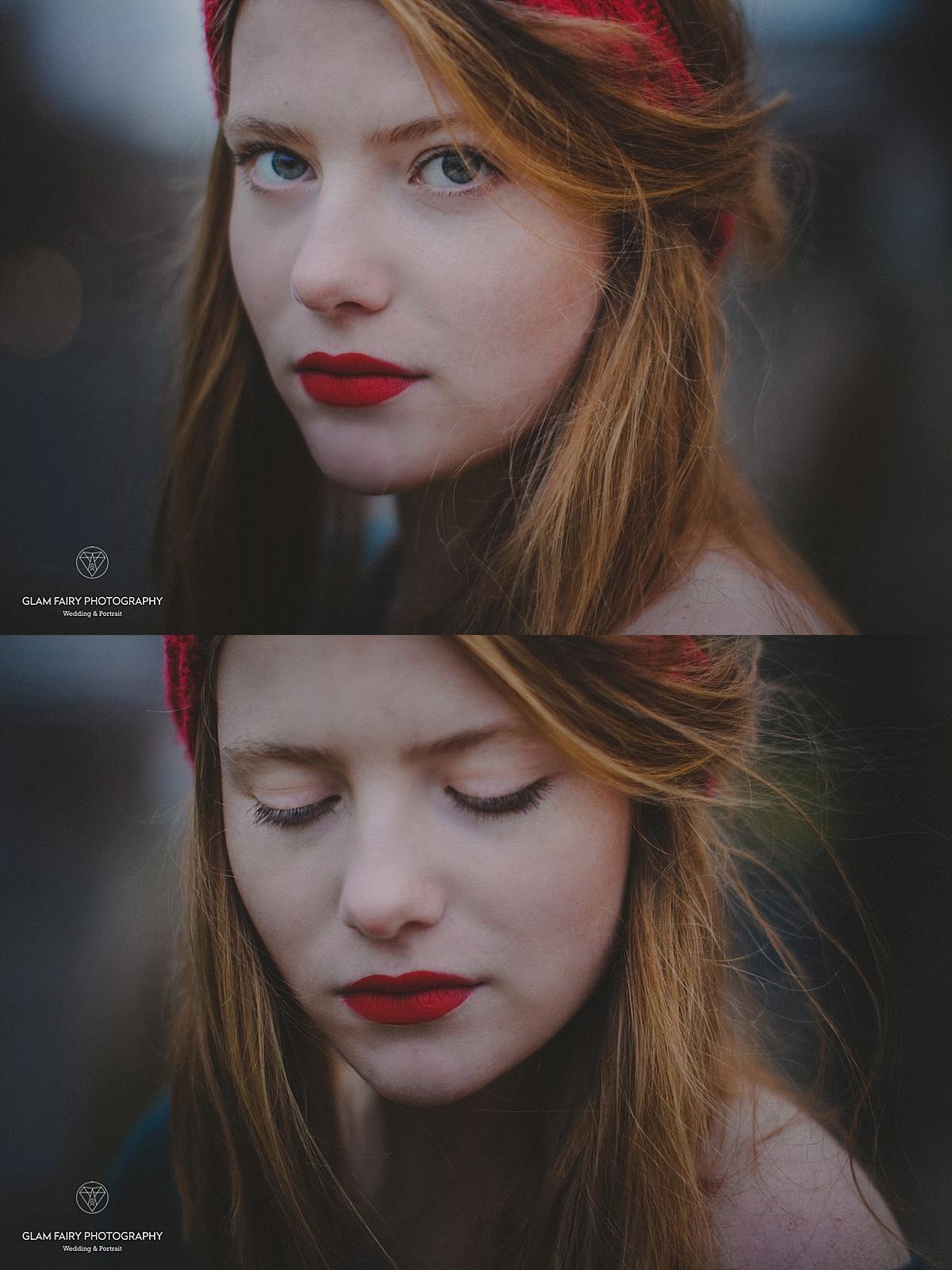 GlamFairyPhotography-seance-portrait-femme-bnf-mona_0009