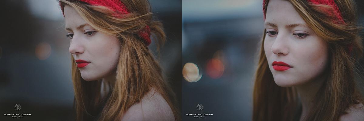 GlamFairyPhotography-seance-portrait-femme-bnf-mona_0012