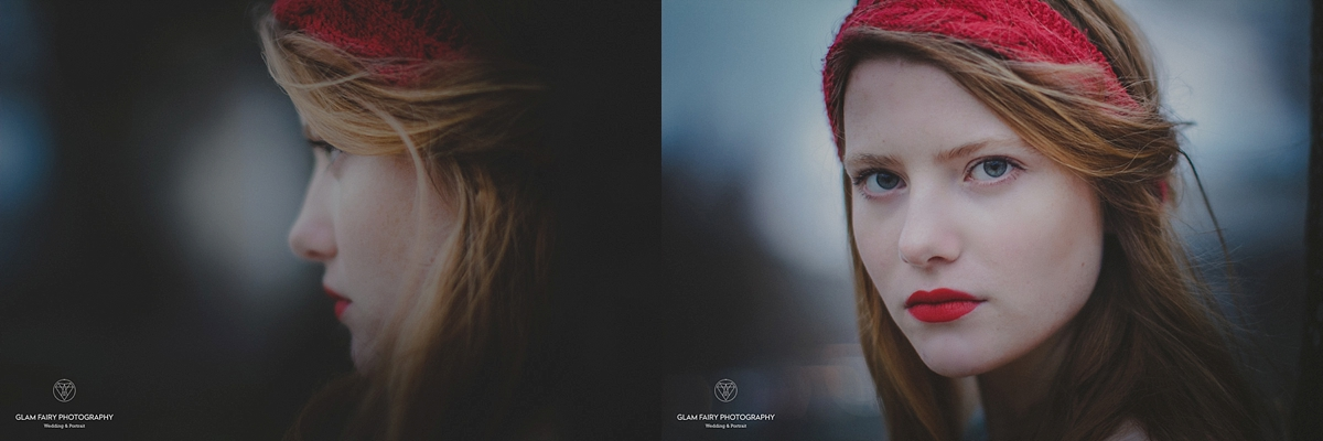 GlamFairyPhotography-seance-portrait-femme-bnf-mona_0014