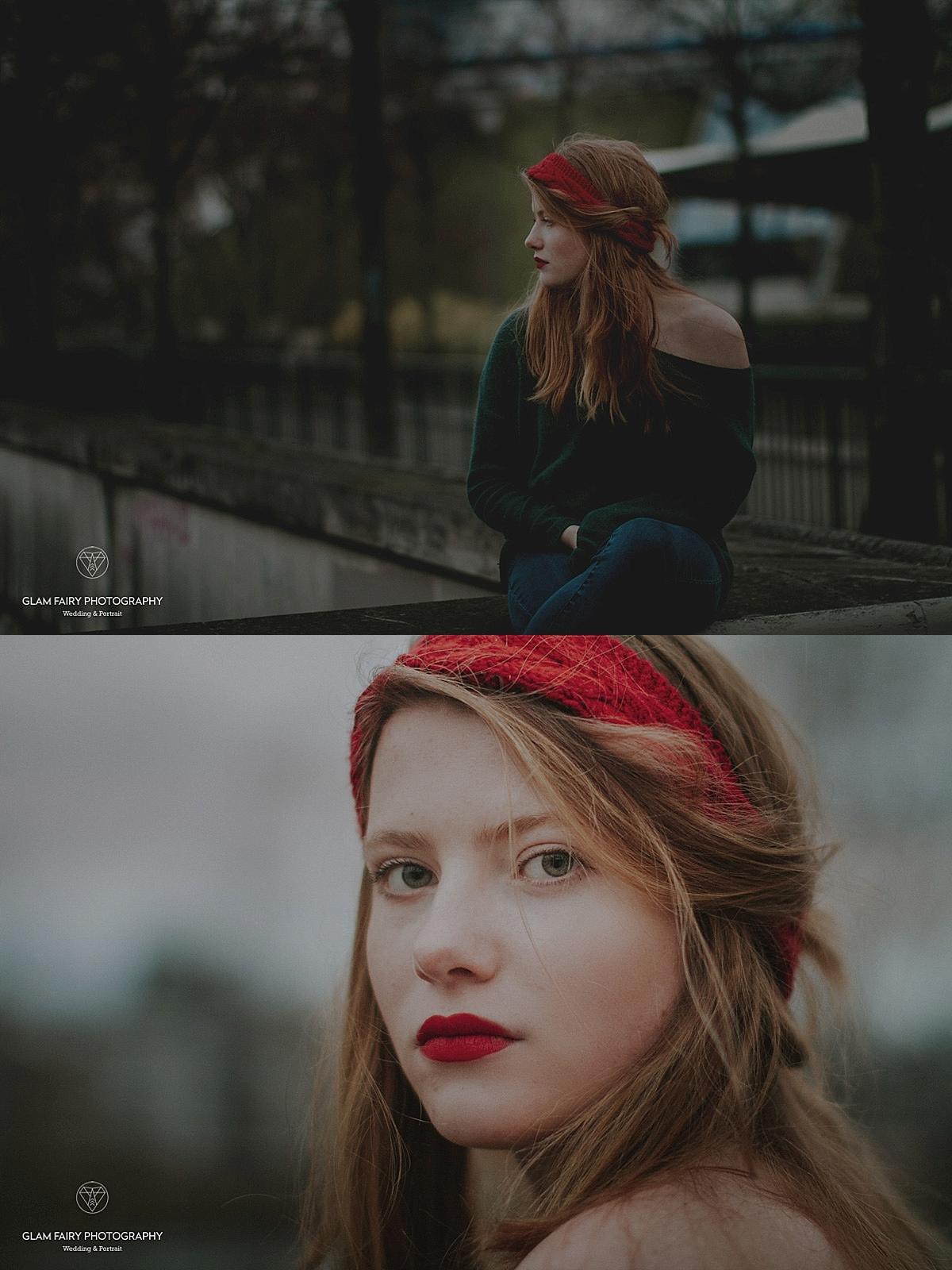 GlamFairyPhotography-seance-portrait-femme-bnf-mona_0016
