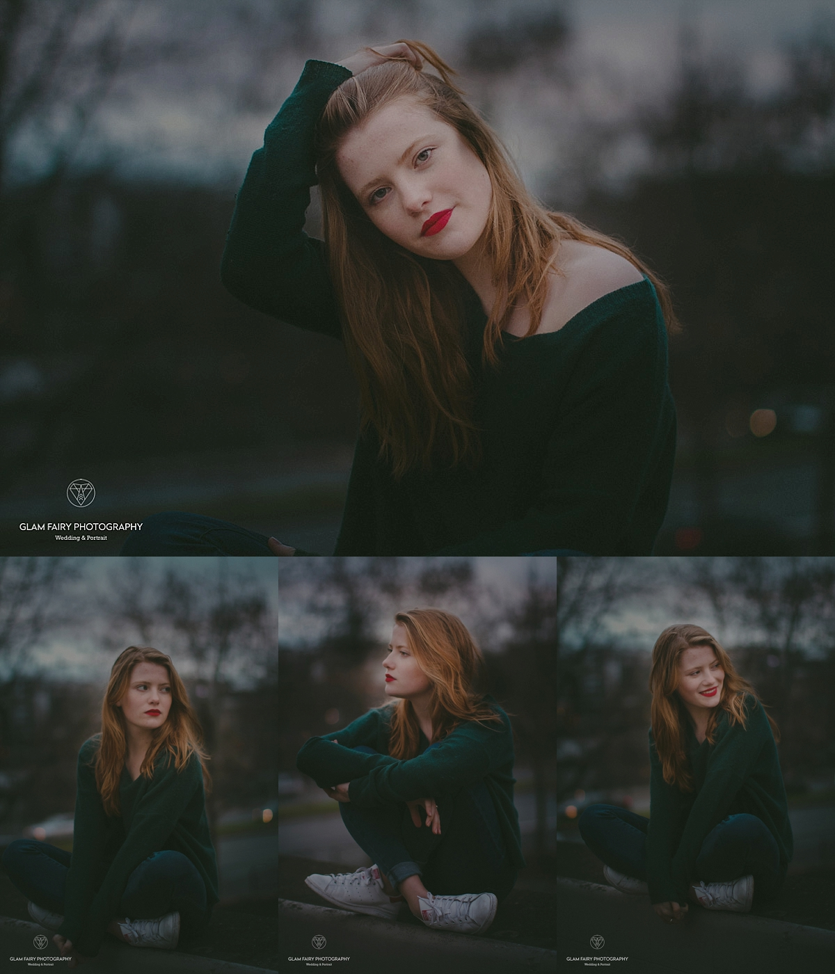 GlamFairyPhotography-seance-portrait-femme-bnf-mona_0018