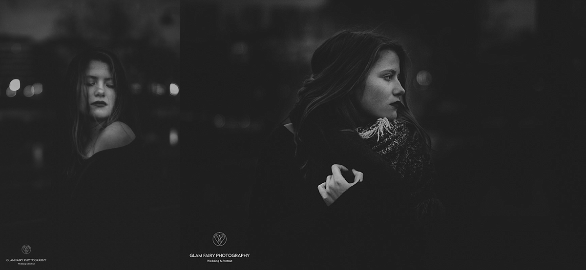 GlamFairyPhotography-seance-portrait-femme-bnf-mona_0023