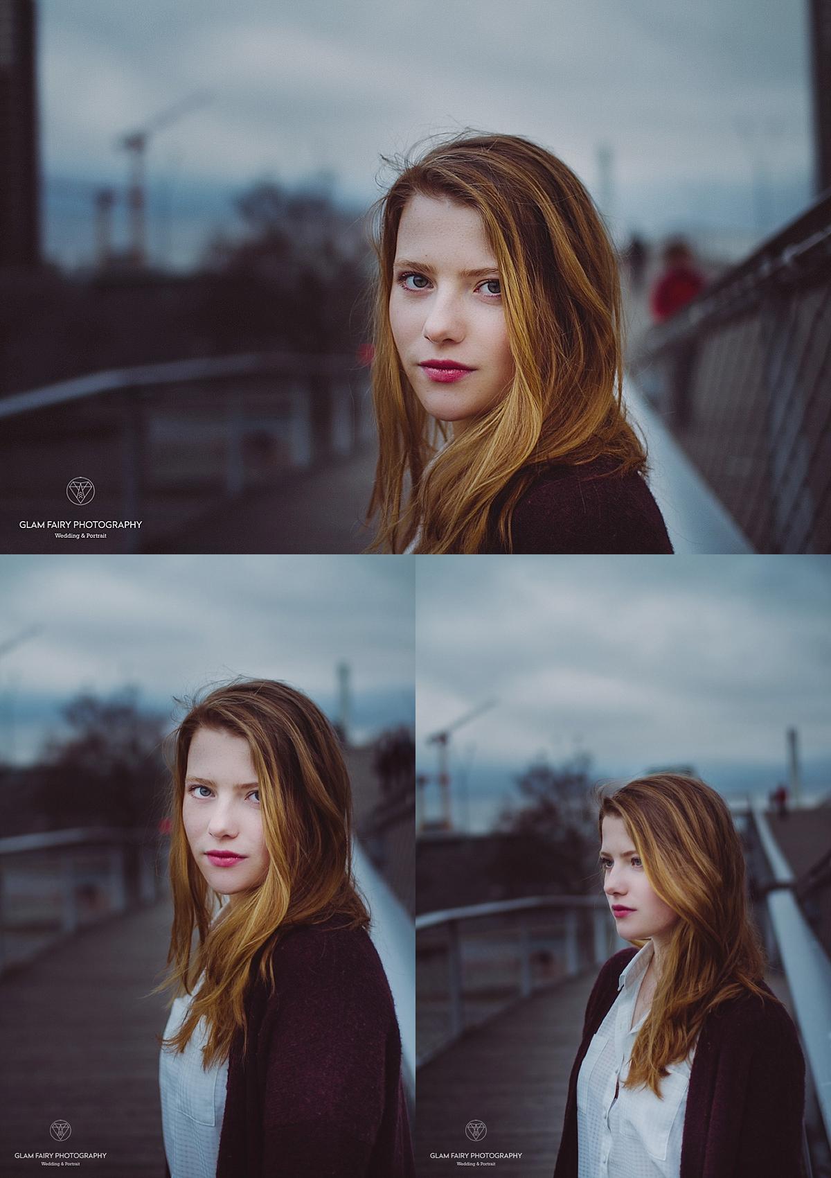 GlamFairyPhotography-seance-portrait-femme-bnf-mona_1