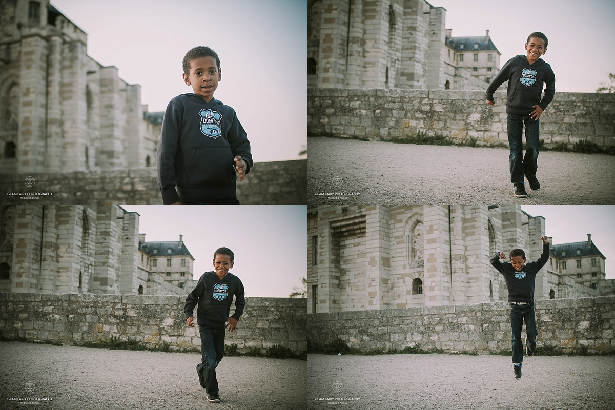 GlamFairyPhotography-seance-photo-fun-au-chateau-de vincennes-nathan_0001