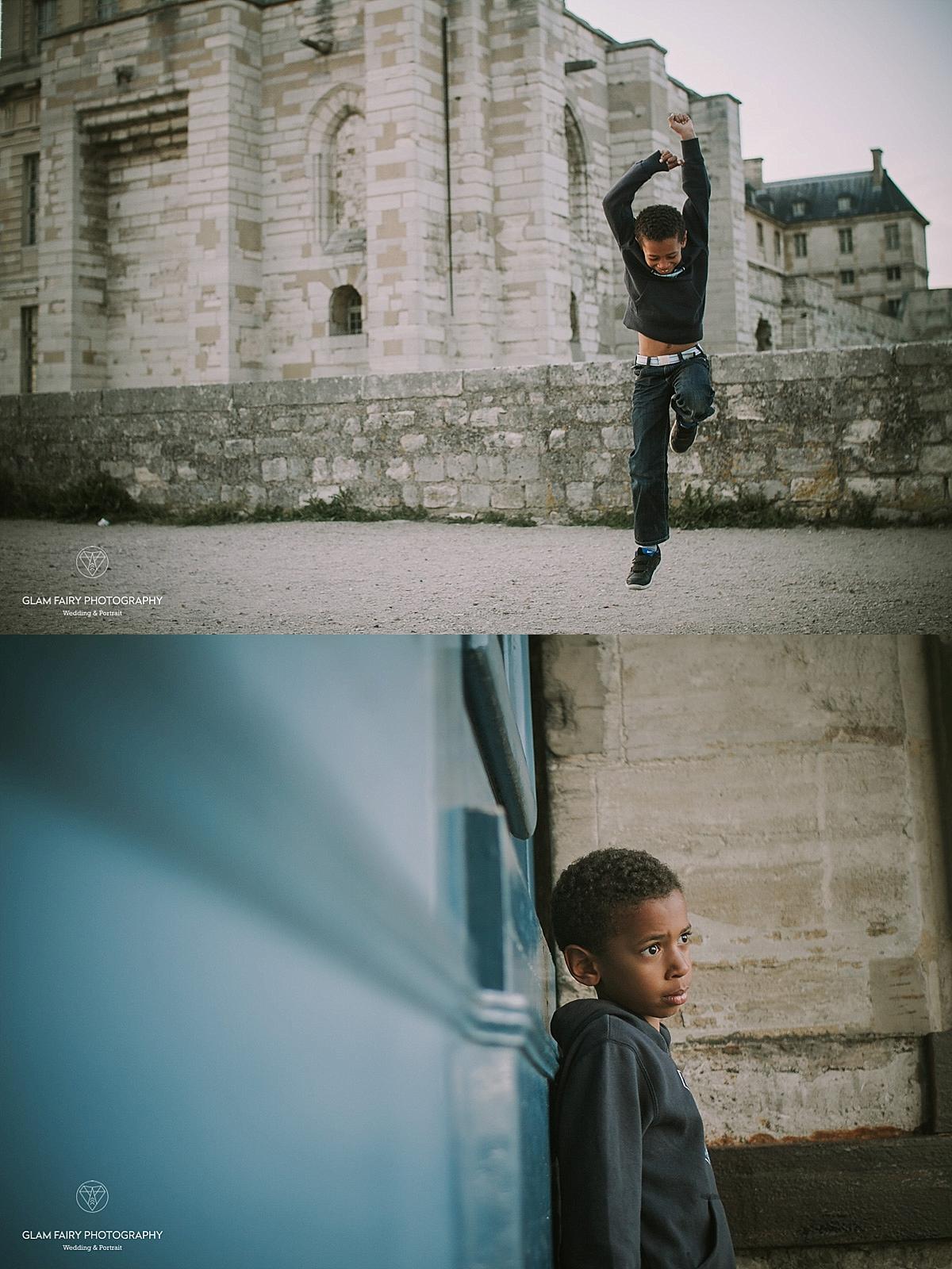 GlamFairyPhotography-seance-photo-fun-au-chateau-de vincennes-nathan_0004