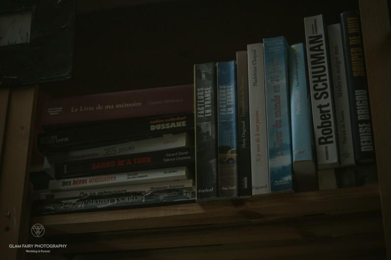 GlamFairyPhotography-bookshop-kervoyelles